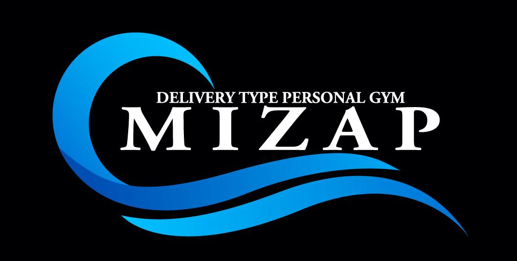 MIZAP